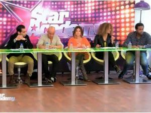 Star Academy 9 : les nominés de la semaine sont Tony, Louis, Nancy et Laurène !