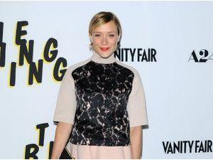 Chloë Sevigny : où shopper son look en moins cher ?