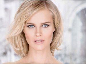 Eva Herzigova : bientôt 41 ans et toujours aussi radieuse pour Dior !