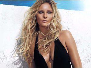Beauté : spécial cheveux à la plage : sous haute protection !