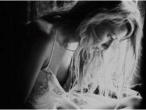 """Mode : Blake Lively : """"Mon site Preserve fait honneur au futur qui vit une histoire d'amour avec le passé"""""""