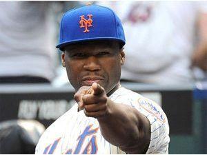50 Cent : LA vidéo qui va le poursuivre toute sa vie (ou presque) !