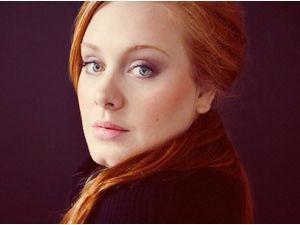 Adele : Un nouvel album et une tournée prévue pour 2015