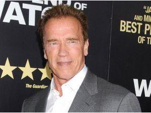 """Arnold Schwarzenegger : il confirme (enfin !) avoir eu une liaison """"hot"""" avec Brigitte Nielsen !"""