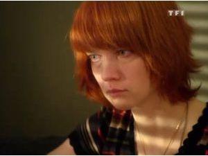 Audiences télé : TF1 en tête avec la série française Profilage !