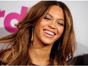 Beyoncé : découvrez la carte de vœux qu'elle envoie à ses amis !