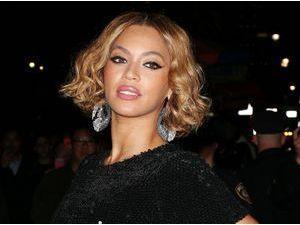 Beyoncé : elle voudrait être enceinte pour le printemps prochain !