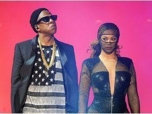 Beyoncé et Jay-Z : le divorce serait prévu pour cet automne !