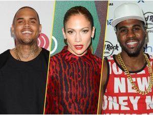 Chris Brown, Jennifer Lopez, Jason Derulo…tous sur le nouvel opus de Pitbull !