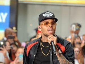 Chris Brown : retour à la case prison?
