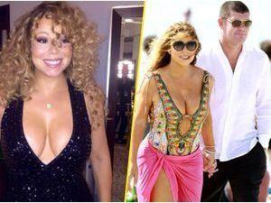 Comblée par son milliardaire, Mariah Carey veut lui faire un enfant !