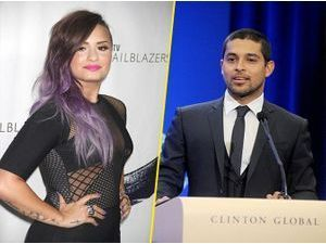 Demi Lovato et Wilmer Valderrama : séparés ? Un proche dément !