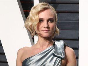 """Diane Kruger : elle sort maintenant avec une star de """"The Walking dead"""" !"""
