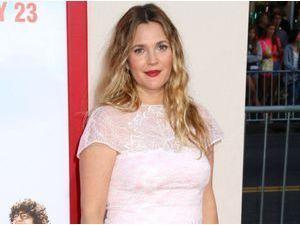 Drew Barrymore : sa demi-soeur Jessica est décédée !