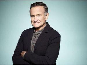"""Emmy Awards 2014 : Robin Williams : le milieu du cinéma rend hommage à """"la plus brillante des étoiles"""" !"""