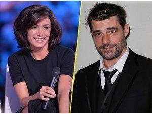 Exclu Public : Jenifer et Thierry Neuvic : ça y est, ils sont parents... Leur petit garçon est né !