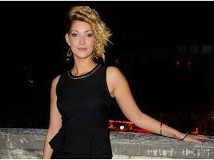 Sheryfa Luna : découvrez son incroyable reprise de Sensualité d'Axelle Red !
