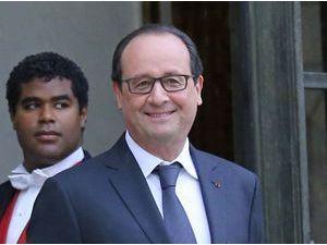 François Hollande : Léonard Trierweiler le défend contre Nadine Morano !