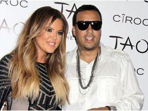 French Montana : il s'épanche sur sa relation avec Khloe Kardashian et assure ne pas se servir d'elle !