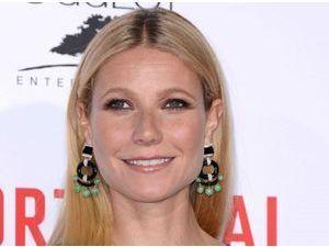 Gwyneth Paltrow : Chris Martin et elle étaient séparés bien avant l'annonce publique !