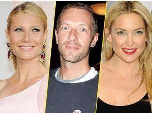 Gwyneth Paltrow est-elle jalouse de Kate Hudson ?
