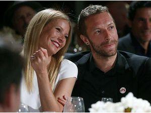 """Gwyneth Paltrow et Chris Martin : prêts à se remettre ensemble ? """"Ils agissent comme un couple !"""""""