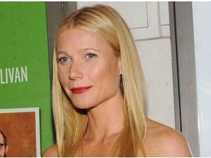 Gwyneth Paltrow : sa voyante prédit qu'elle va retrouver l'amour et se remarier !