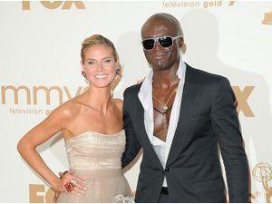 Heidi Klum et Seal : de nouveau ensemble ?