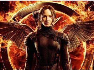 Hunger Games : la saga bientôt adaptée au théâtre !