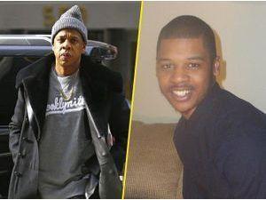 Jay-Z : un nouveau fils caché l'attaque en Justice !