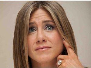 Jennifer Aniston : des scènes hot ont été coupées au montage de son nouveau film !