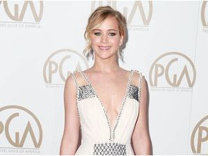 Jennifer Lawrence : bientôt l'officialisation avec Chris Martin ? Harry Styles en sait quelque chose…