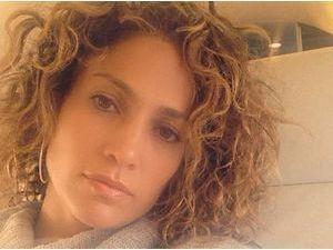 Jennifer Lopez : un nouveau look très curvy pour la bomba latina !