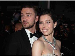 Jessica Biel et Justin Timberlake : ils vont être parents !