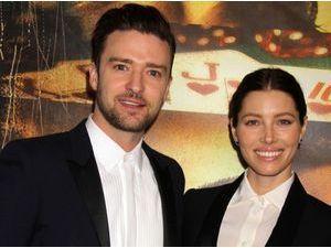 Jessica Biel : un premier enfant avec Justin Timberlake ?