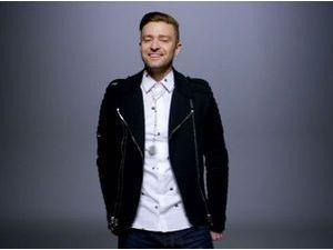 Justin Timberlake : découvrez le clip de son duo avec Michael Jackson !