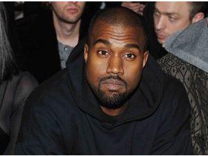Kanye West : sa relation avec Kim lui a coûté ses amis !