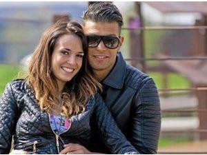 Kelly et Neymar : au casting d'une nouvelle émission de télé-réalité?
