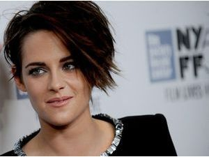 Kristen Stewart : elle décide de faire un (long) break !