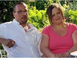 L'amour est dans le pré : un nouveau couple se sépare : c'est fini entre Christophe et Christelle !