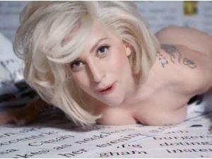 Lady Gaga : au cœur des scandales sexuels de R Kelly et Terry Richardson ?