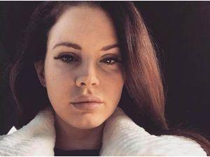 Lana Del Rey : découvrez son dernier tube qui séduit déjà la toile !