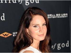 Lana Del Rey : elle sera en concert privé à Paris le 25 août !