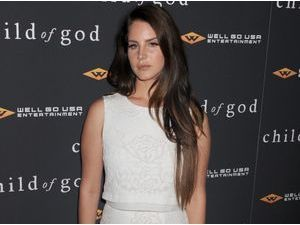 Lana Del Rey : son concert privé au Trianon est reprogrammé !