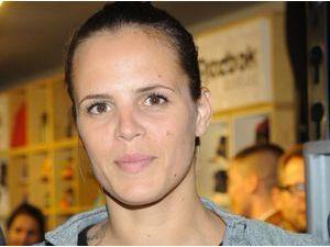 Laure Manaudou : arrêtée pour le vol de 200 euros de souvenirs à Disney !