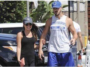 Lea Michele et Matthew Paetz : ils emménagent déjà ensemble !