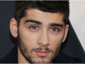 Les fans des One Direction dévastés par le départ de Zayn Malik !