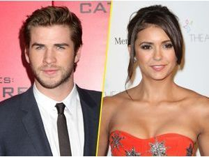Liam Hemsworth : sa nouvelle girlfriend ? La belle Nina Dobrev !