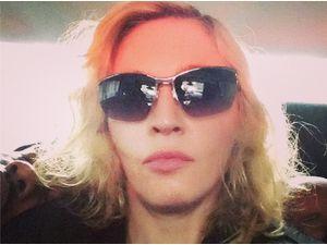 Madonna : artiste la plus riche au monde !