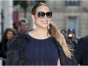 Mariah Carey : Ses chansons sont plus intelligentes que celles des autres !